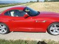 BMW-Z-4-11