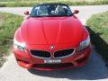 BMW-Z-4-12