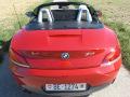BMW-Z-4-13