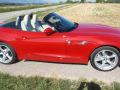 BMW-Z-4-14