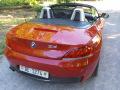 BMW-Z-4-2