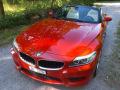 BMW-Z-4-3