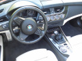 BMW-Z-4-5