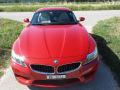 BMW-Z-4-9