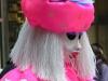 Pinkdame