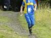 06eom-montana071